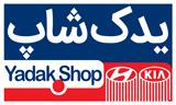 YadakShop Logo