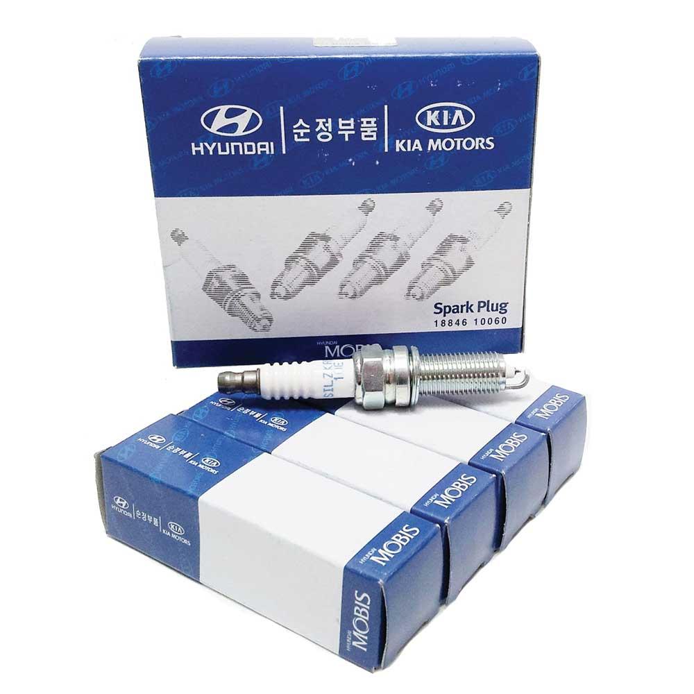 hyundai-spark-plug