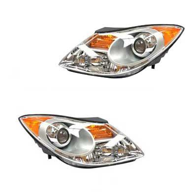 hyundai-veracruz-ix55-head-lamp