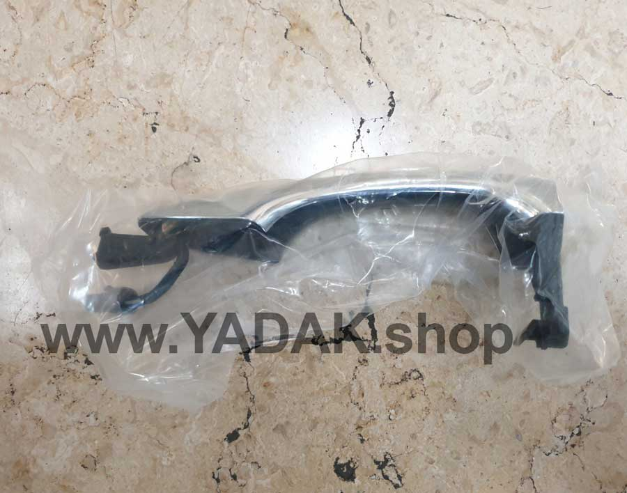 826512W710-Hyundai-ix45-Door-Handle-3