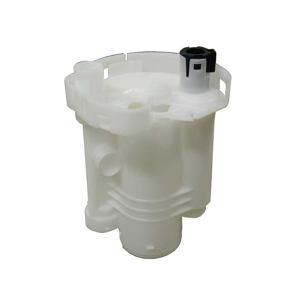 hyundai-kia-fuel-filter
