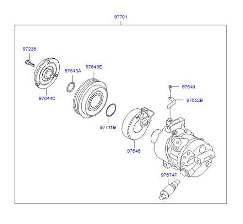 hyundai-tucson-ix35-compressor-catalog