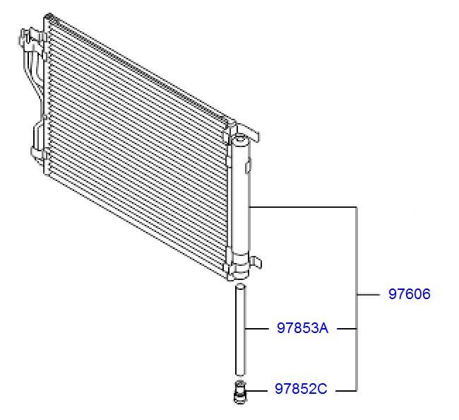hyundai-tucson-ix35-condenser-catalog