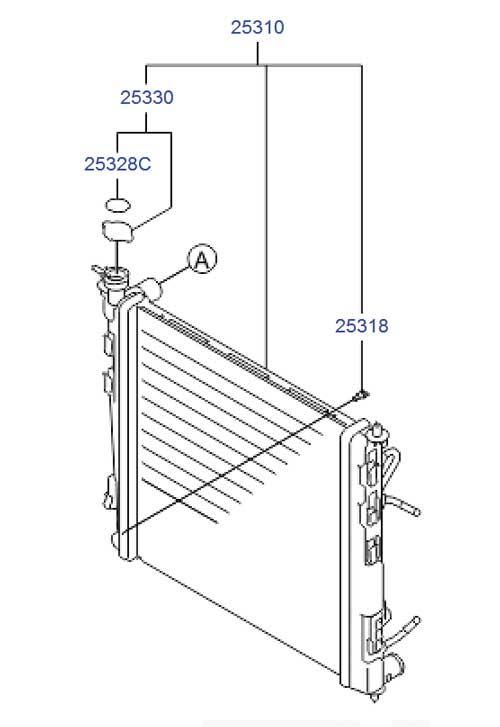 hyundai-tucson-ix35-radiator-catalog