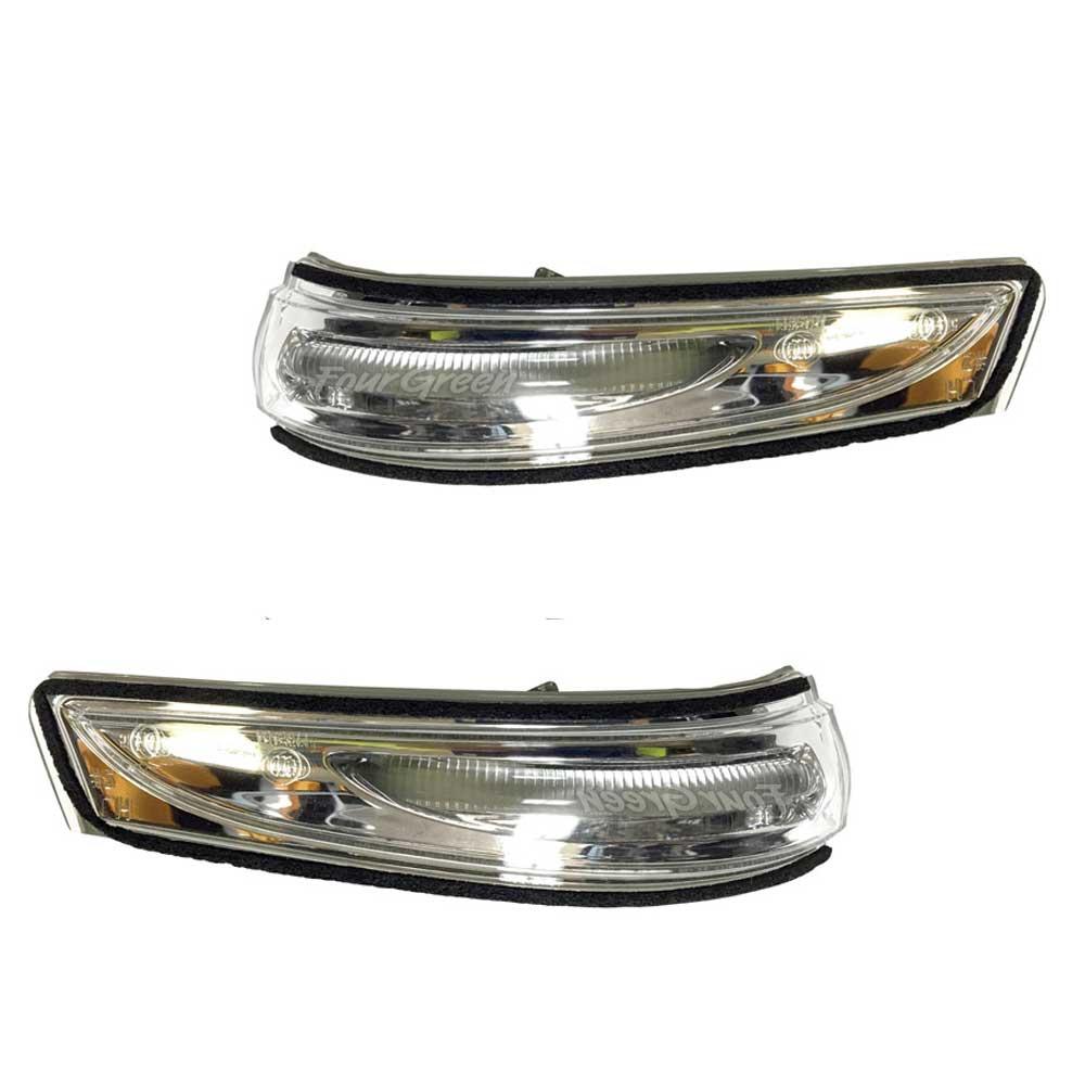 Hyundai-Veloster-Elantra-Side-Mirror-Lamp