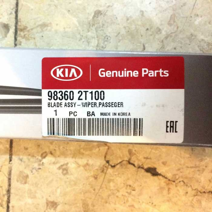 Kia-Optima-Wiper-Blade-right-label