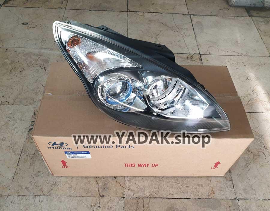 921022L520-Hyundai-i30-HeadLamp-1