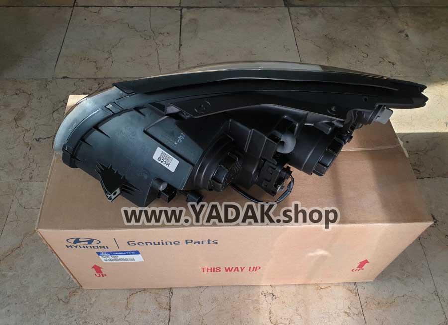921022L520-Hyundai-i30-HeadLamp-2