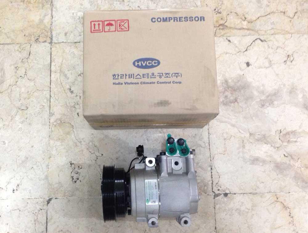 Hyundai-Coupe-Fx-Compressor-1