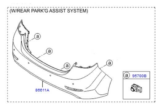 Hyundai-Elantra-Rear-Bumper-1