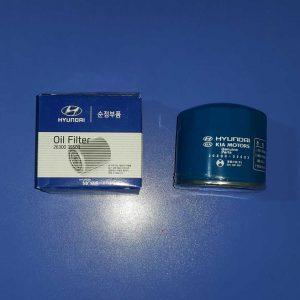 فیلتر روغن هیوندای توسان ix35