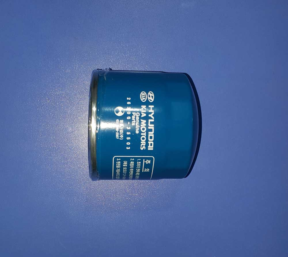 Hyundai-Kia-Oil-Filter-3