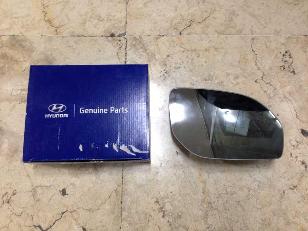 Hyundai-Santafe-ix45-Mirror-Glass-1