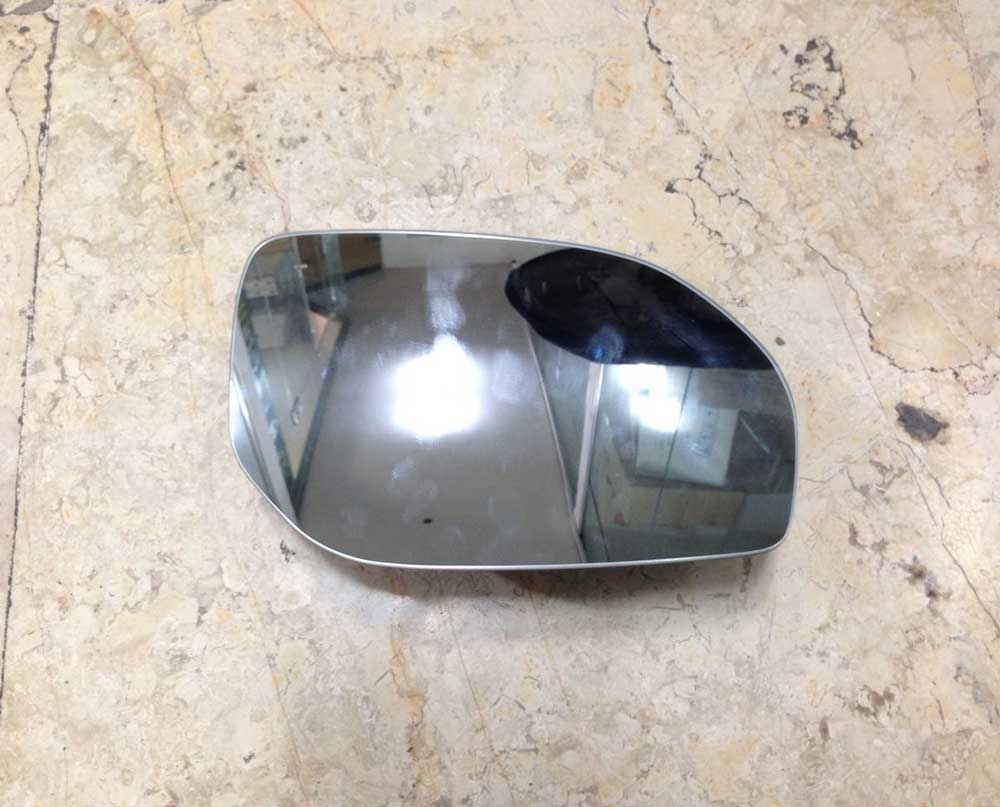 Hyundai-Santafe-ix45-Mirror-Glass-2