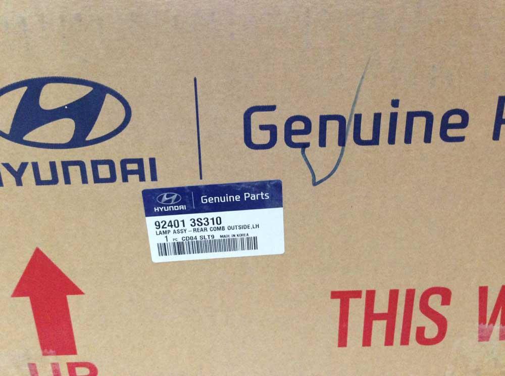 Hyundai-Sonata-YF-Rear-Lamp-3