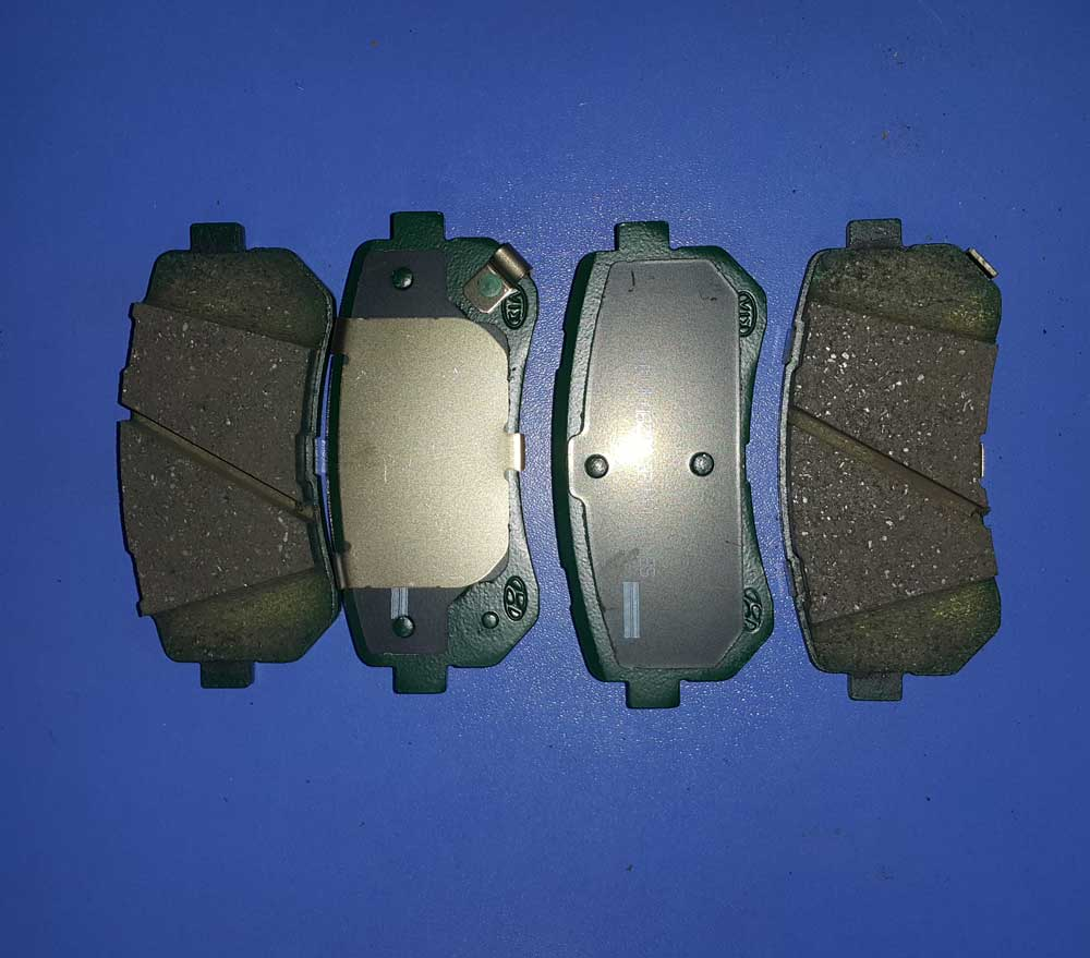 Hyundai-Tucson-ix35-Brake-Pad-rear-2