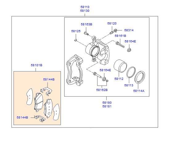 Hyundai-Veloster-Front-Brake-Pads-catalog-1