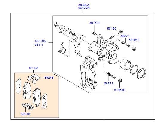 Hyundai-Veloster-Rear-Brake-Pads-catalog-1
