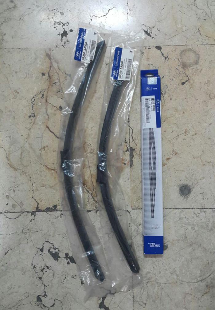 Hyundai-Veracruz-ix55-WiperBlades