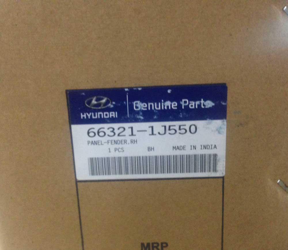 Hyundai-i20-Fender-2