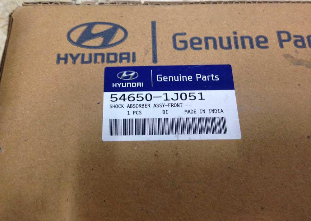 Hyundai-i20-Shock-Absorber-2