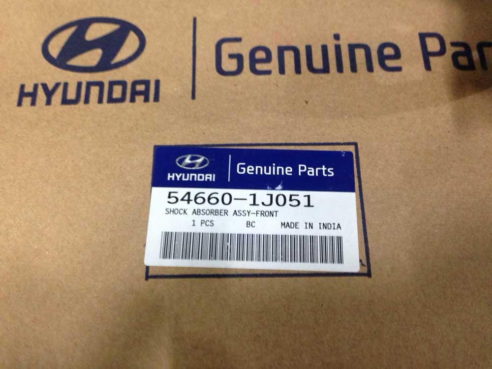 Hyundai-i20-Shock-Absorber-3
