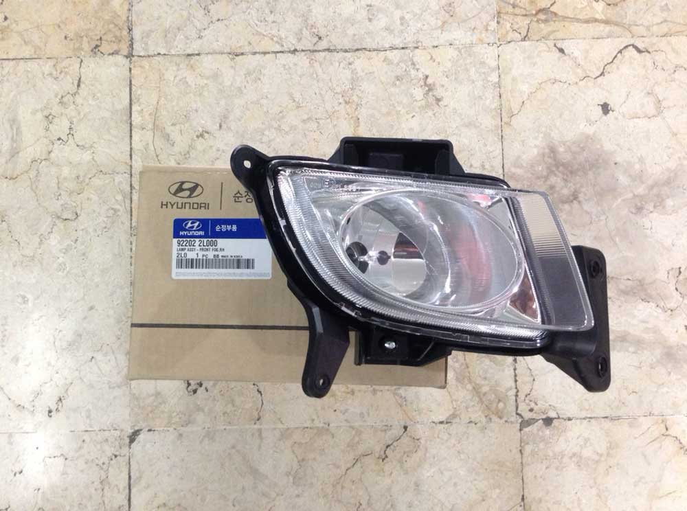 Hyundai-i30-Projector-1