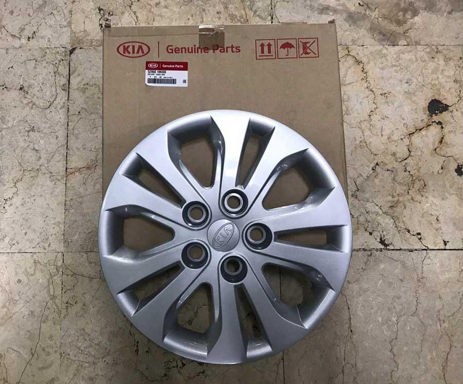 Kia-Cerato-1600-Wheel-Hub-1