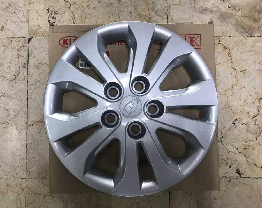 Kia-Cerato-1600-Wheel-Hub-2