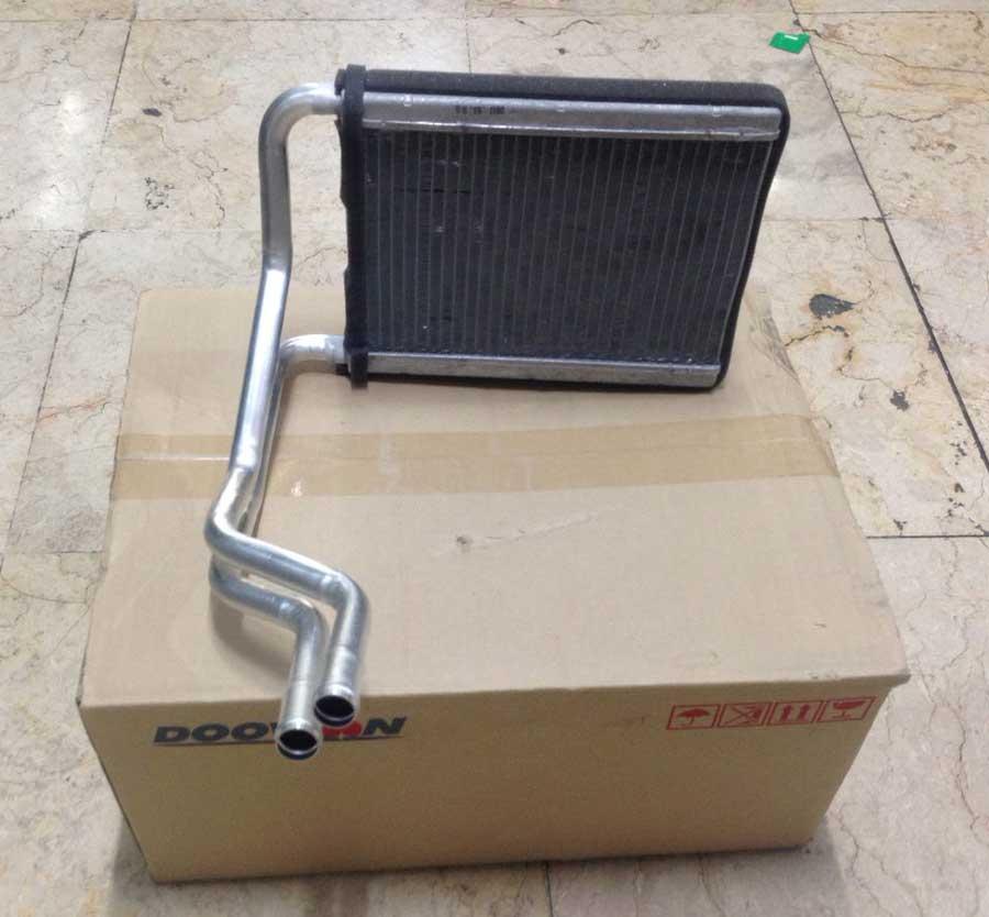 Kia-Cerato-Heater-Core-1