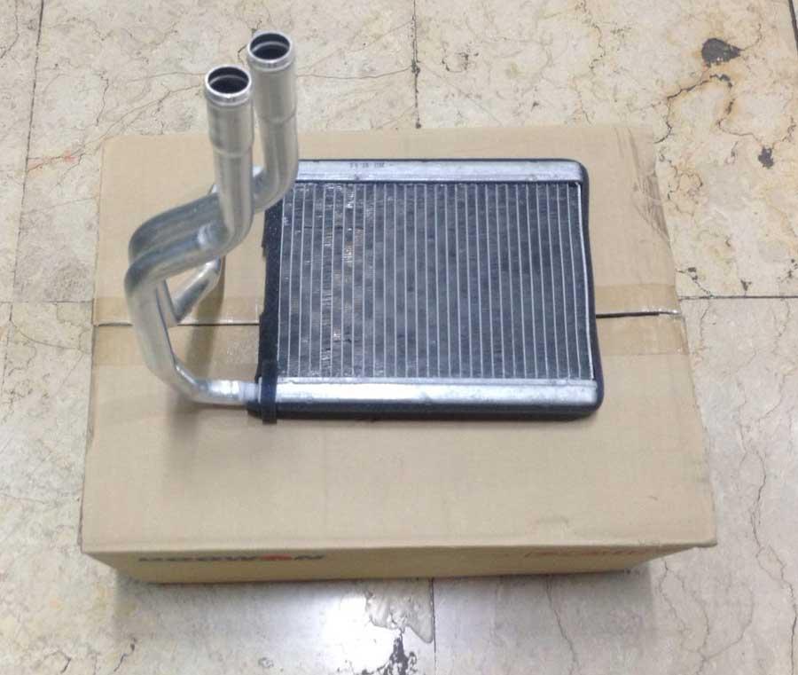 Kia-Cerato-Heater-Core-2