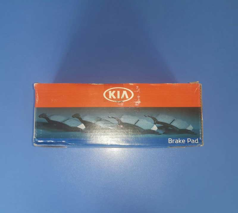 Kia-Mohave-Brake-Pad-front