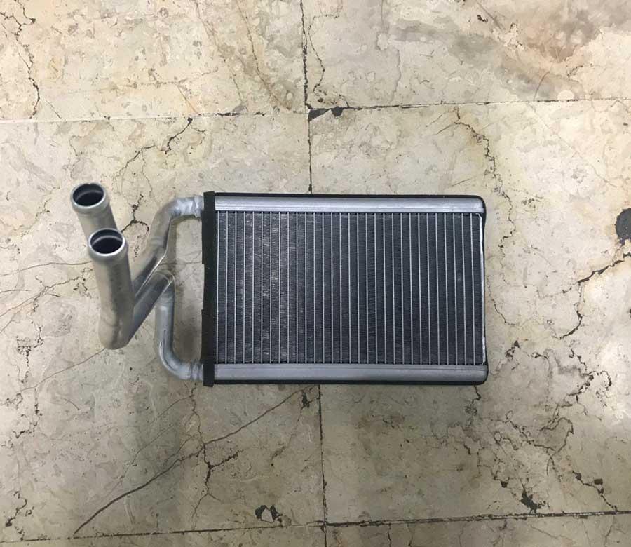 Kia-Mohave-Heater-2