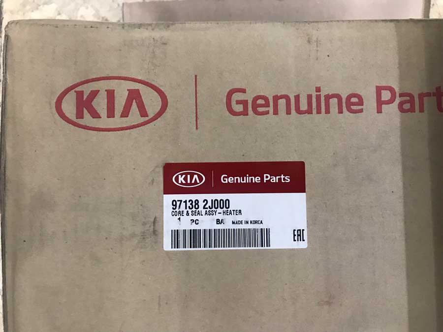 Kia-Mohave-Heater-3