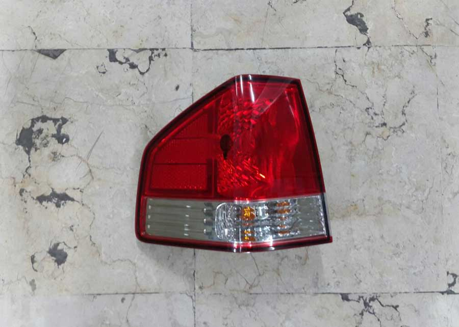 Kia-Mohave-Rear-Lamp-1
