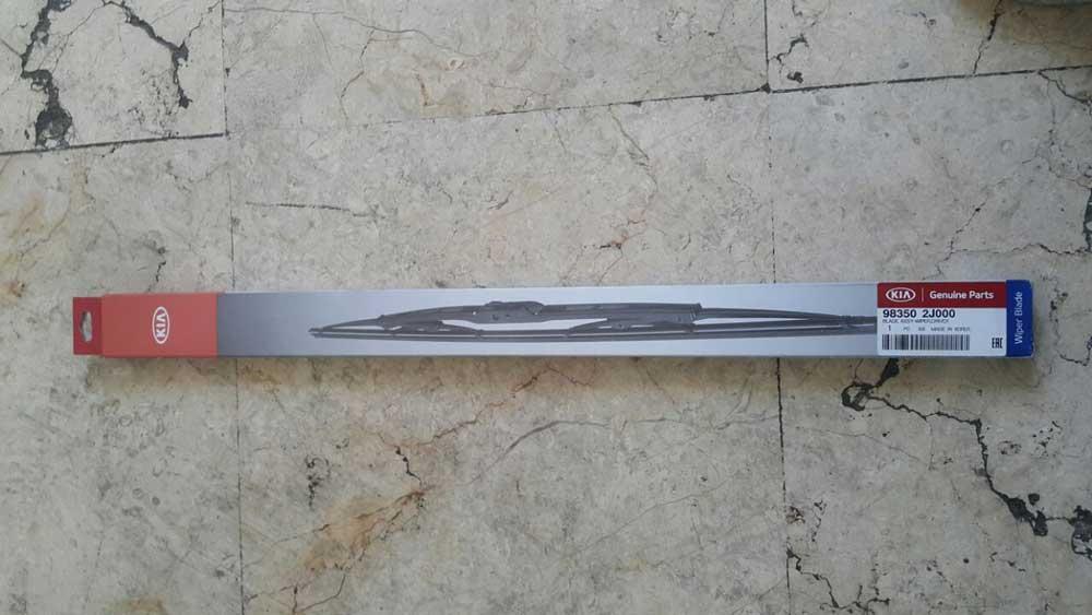 Kia-Mohave-Wiper-Blade-left