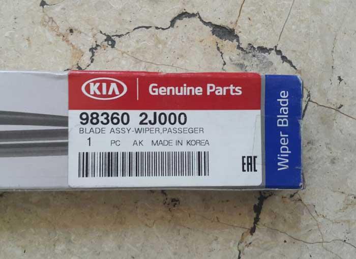Kia-Mohave-Wiper-Blade-right-label