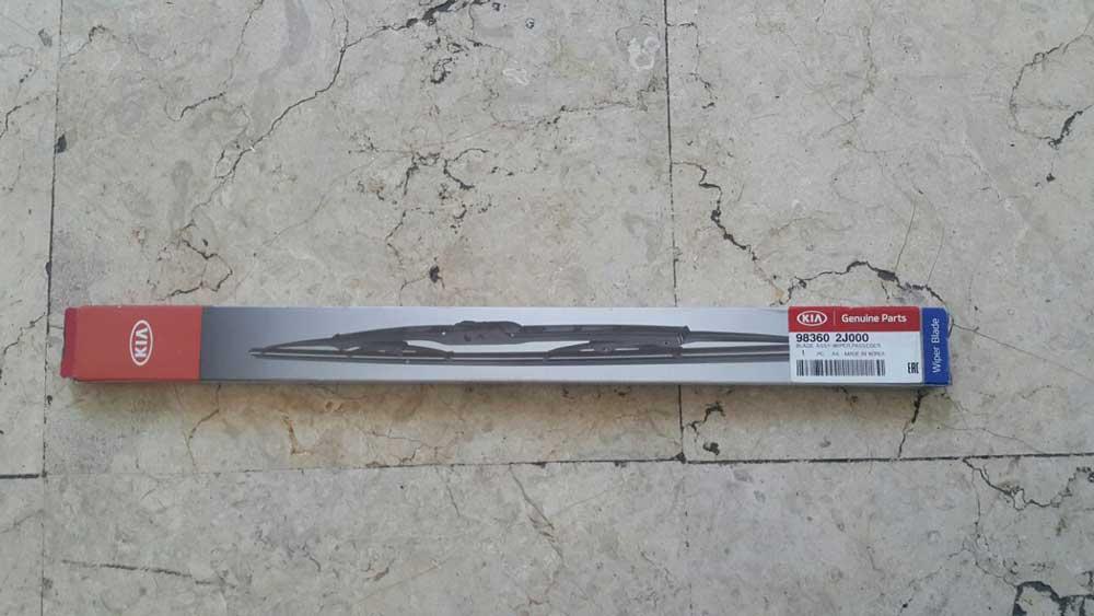 Kia-Mohave-Wiper-Blade-right