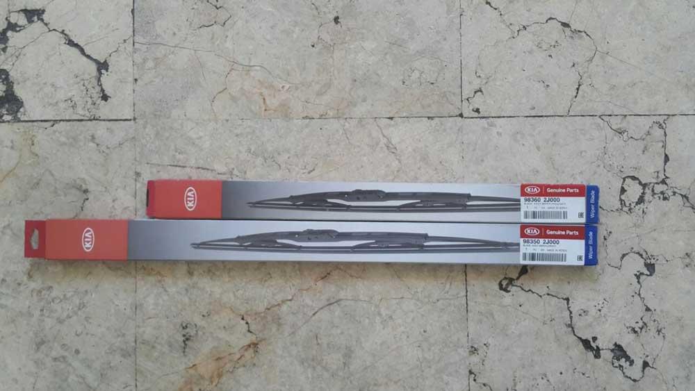 Kia-Mohave-Wiper-Blade