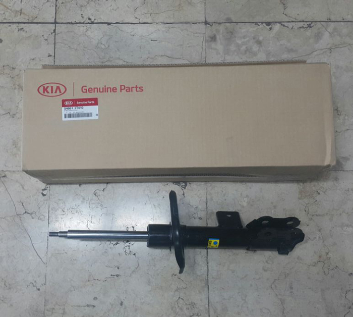 Kia-Optima-Shock-Absorber-front-1