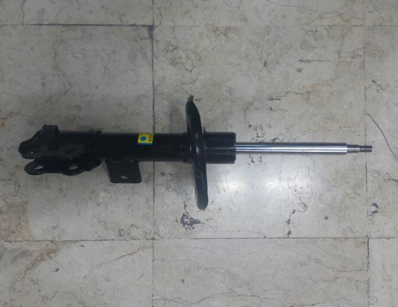 Kia-Optima-Shock-Absorber-front-3