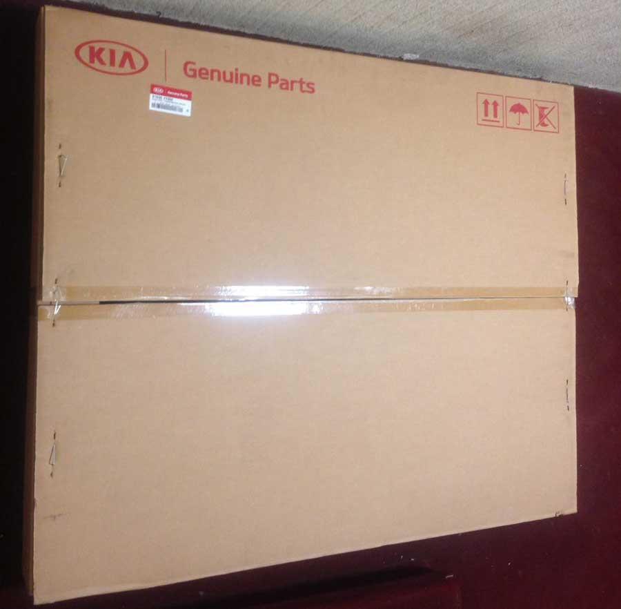 Kia-Optima-Sunroof-Glass-1