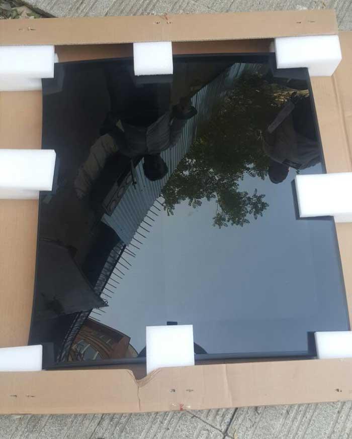 Kia-Optima-Sunroof-Glass-rear