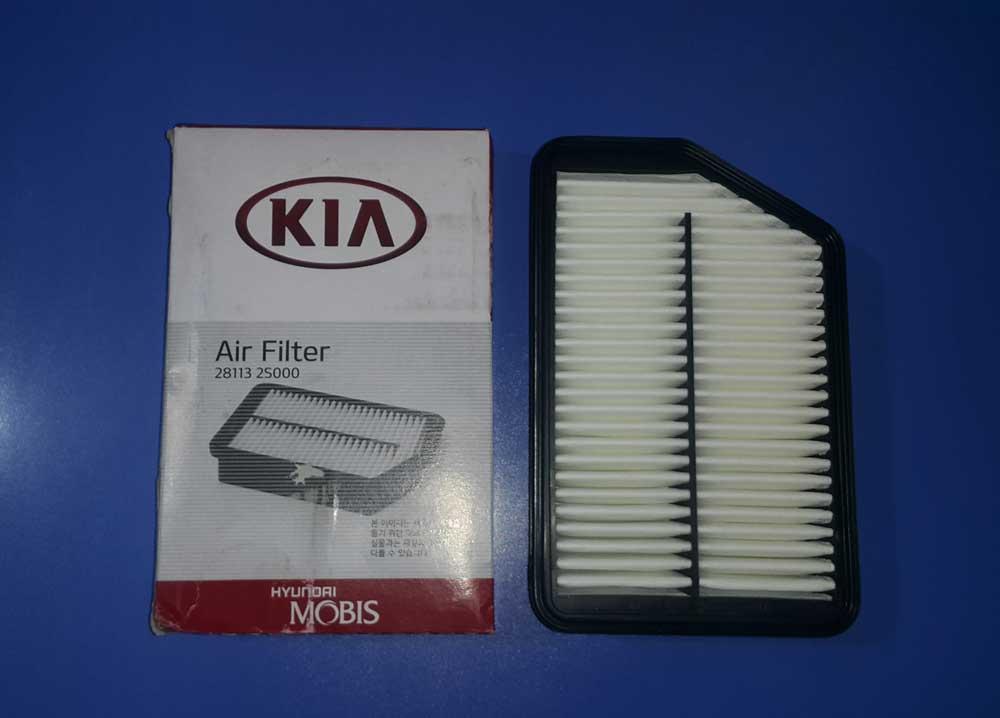 Kia-Sportage-Air-Filter-1