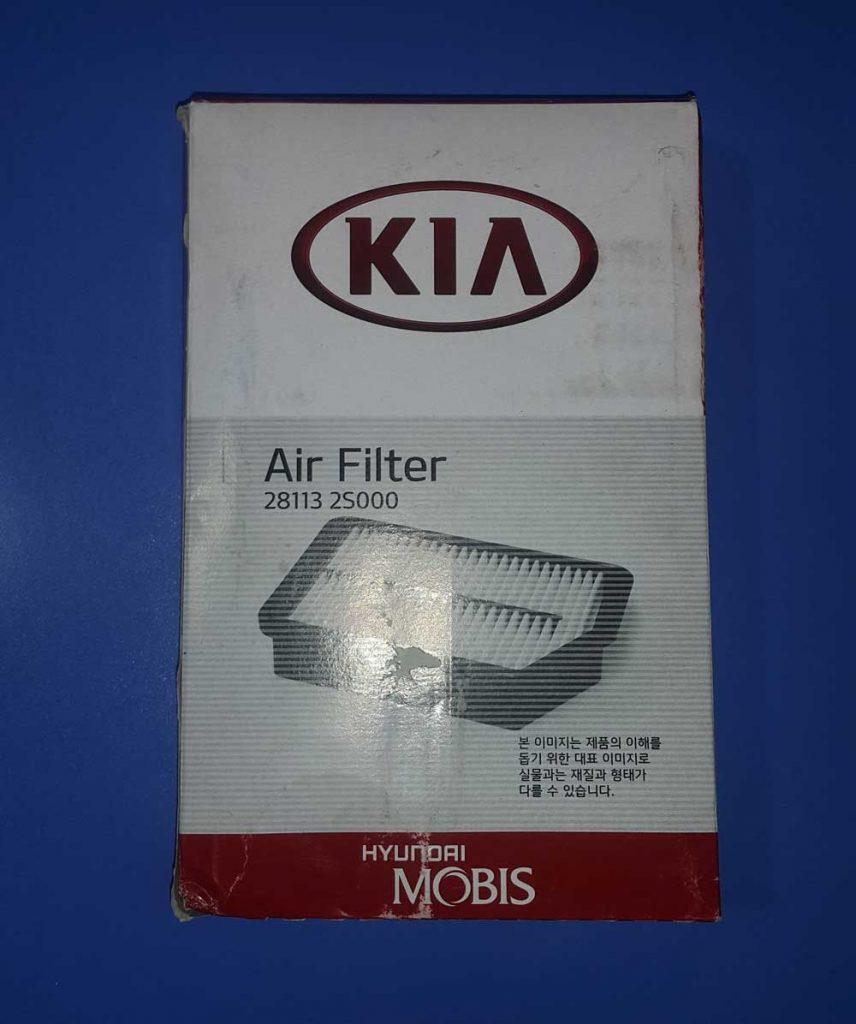 Kia-Sportage-Air-Filter-2