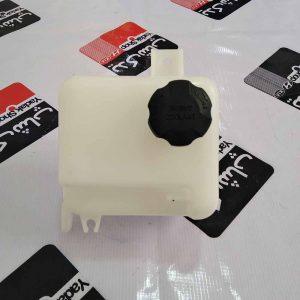 مخزن آب رادیاتور هیوندای توسان ix35