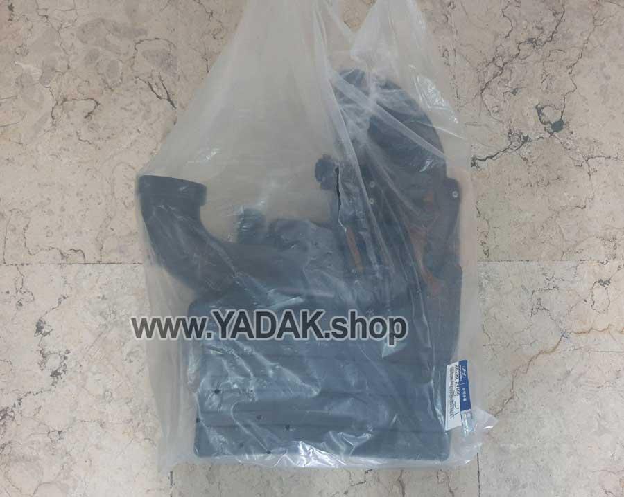 281902V100-Hyundai-Veloster-Resonator-1