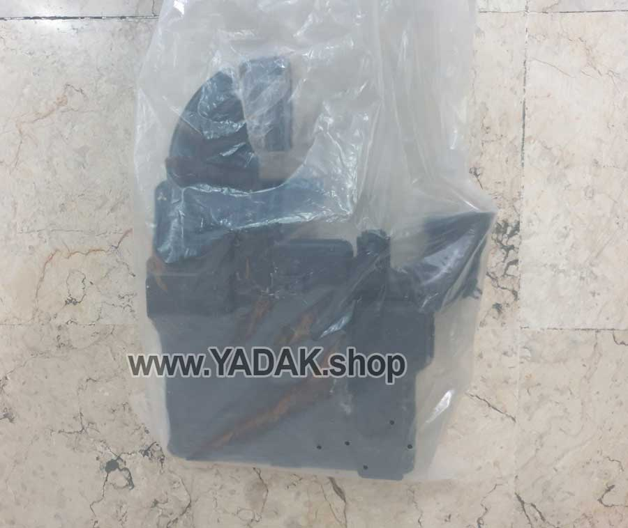 281902V100-Hyundai-Veloster-Resonator-3