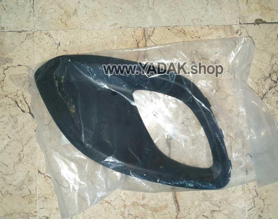 865281Y020-Kia-Picanto-Projector-Cover-1