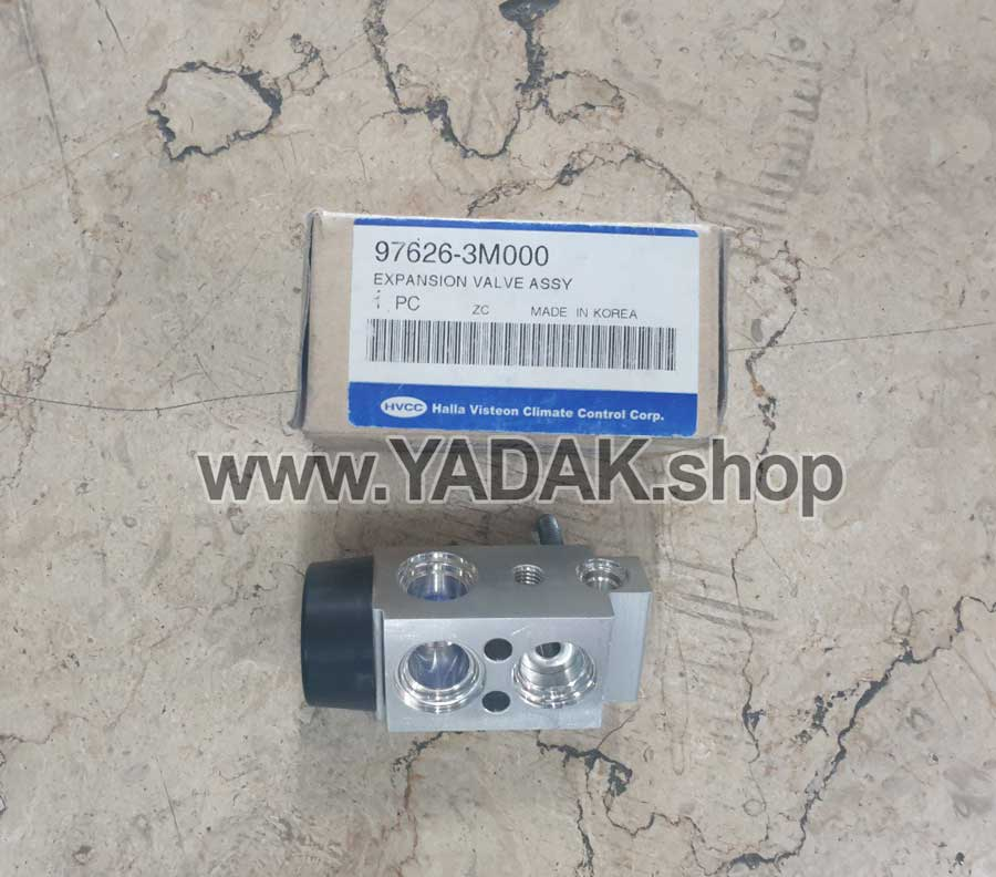 976263M000-Hyundai-Genesis-Sedan-Expansion-Valve-1